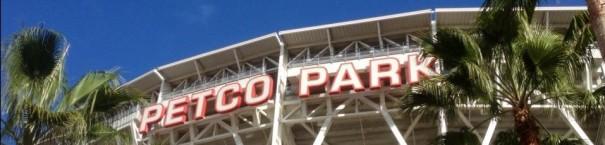 cropped-petco-park.jpg