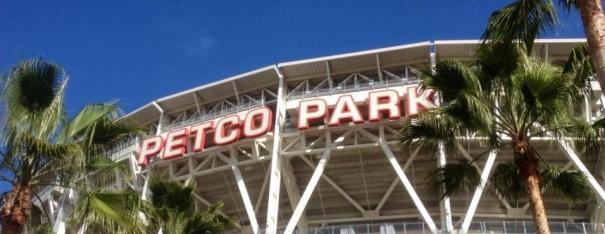 Petco Park - Copy