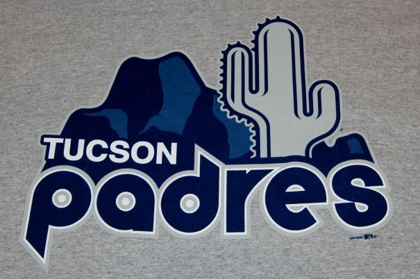 TucsonPadres1
