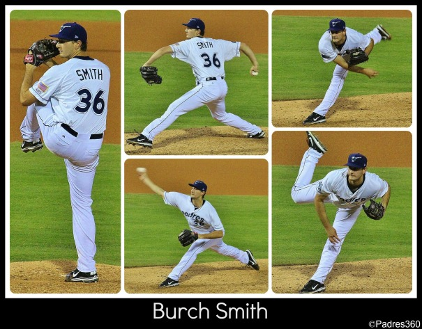 BSmith_Pitching