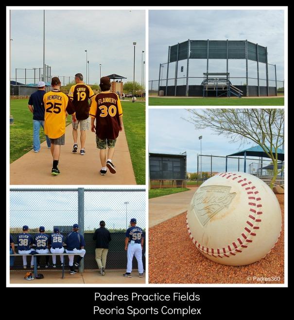 practicefields