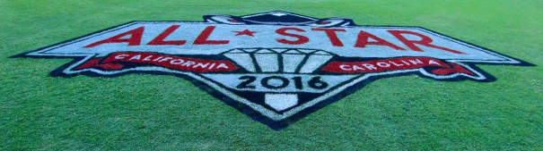 Lake Elsinore Storm - Hosting Class A All-Star Game