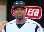 Francisco Morales - Manager at Lake Elsinore Storm
