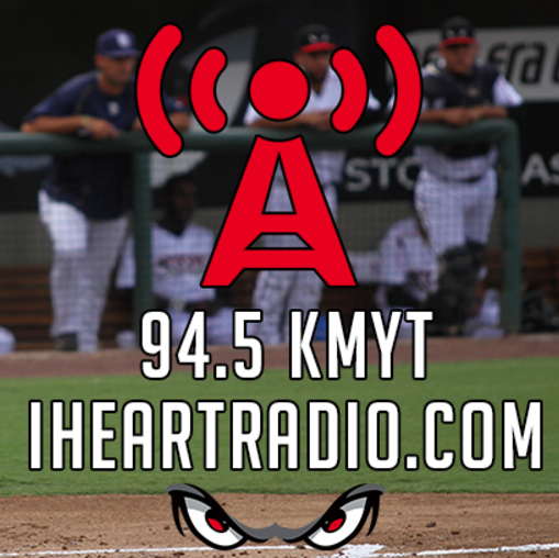 Lake Elsinore Storm Radio Broadcasts